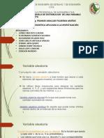 MODELO-DE-DISTRIBUCION.pptx