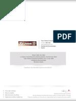 investigacion del conicet sobre el rock .pdf