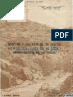 Macara vol 2.pdf