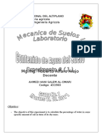 modelo_informe-humedad (1).doc