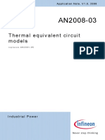 Infineon-AN2008_03_Thermal_equivalent_circuit_models-AN-v1.0-en.pdf