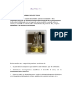 INFORME DE BACTERIOLOGIA.docx