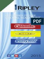 Ripley 2015 Catalog(1)