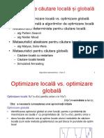 metaeuristici2015_slides2