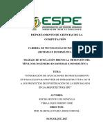 T-ESPE-057348