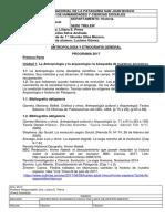 Programa Antropología (19!7!17 ) Actualizado.