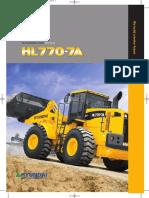 HL770-7A.pdf