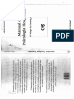 Manual-Psicolgia-Hospitalar (Alfredo Simonetti).pdf