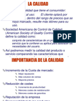 Clase _ Gestion _ Calidad