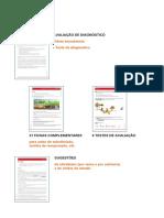 cfq7_livro_professor_parte2.pdf