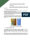 Preparacion para la Calibracion de equipo volumetrico (1).pdf