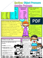 10489_subjectobject_pronounspossessive_adjectives.doc