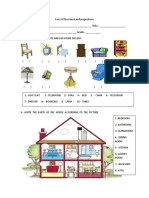 27692_parts_of_the_house_and_prepositions.docx