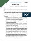 Pruebas Microbiologicas 2 Final