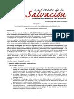 Sermon Sabado Dia Del Nino Adventista1