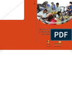 Saúde Do Trabalhador No Âmbito Da Saúde Pública - Referências Para a Atuação Do (a) Psicólogo (a)
