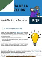 Filosofía de la Ilustración.pptx