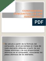 15.-_Formulas_minimas_y_globales.pptx