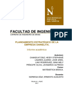 Proyecto Matematica Basica informe.docx