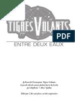 TV3-Entre deux eaux_CC-HR.pdf