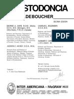 Protesis Total segun Boucher.pdf