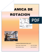 Informe De fisica lab 5