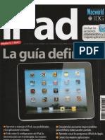 iPad La Guia Definitiva