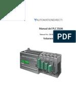 d006uservol2sp.pdf