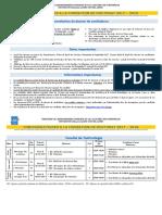 2017-Planning_concours_doctorat_2017-2018.pdf