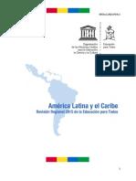 revision de educacion de americda lartina.pdf