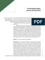 uma antropologia engajada terence turner.pdf