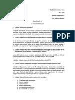 Cuestionario III.docx