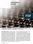 WindSystems_PPG.pdf