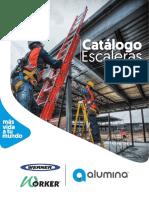 00Catalogo Escaleras