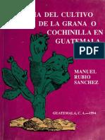 226045149-Rubio-Manuel-Historia-Del-Cultivo-de-La-Grana.pdf