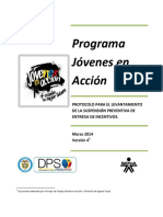 Protocolo Suspension Preventiva Jovenes en Accion