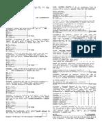 Latinobarometro_Cuestionario_2015_Esp.pdf