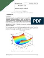 Pract_1_TC_2017_B.pdf