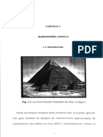 HISTORIA DE LA MAMPOSTERIA.pdf