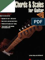 acordes-y-escalas-para-guitarra.pdf