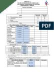 ANEXO_3_Evaluación-Integral_CAS-04-2017.pdf
