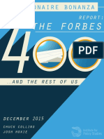 Billionaire-Bonanza-The-Forbes-400-and-the-Rest-of-Us-Dec1.pdf