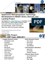 02_Supersonic Retropropulsion Technology Development in NASA's Entry, Descent, and Landing Project_K. Edquist1.pdf