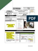 264278423-Formulacion-y-Evaluacion-de-Proyectos-de-Inversion-1 (1).doc