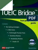 Achieve_TOEIC_Bridge_1392050403.pdf