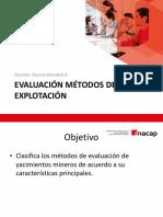 4Clase Evaluacion metodos de explotacion (4).pptx