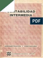 632 Contabilidad Intermedia.pdf