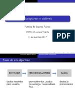 2 Fluxogramas Variaveis (1)