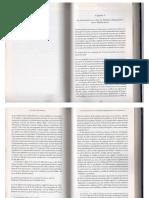 La Aplicaciòn de La Ley de Defensa Permanente de La Democracia(Carlos Huneeus, Capitulo5)