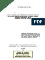ESTUDO_AMBIENTAL_ECONÔMICO_DO_COMPOSTO_ORGÂNICO_DO_SISTEMA_DE_BENEFICIAMENTO_DE_RESÍDUOS_SÓLIDOS_URB